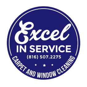 Excel In Service